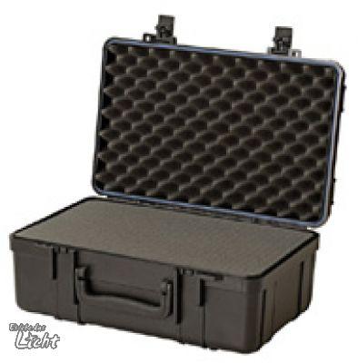 Tauchen Rasterschaumfüllung UK Kinetics  Ultra Case 716 inkl