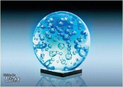 Gas Water Licht : Led lampen für outdoor tauchen jagd sport napoleon gas und