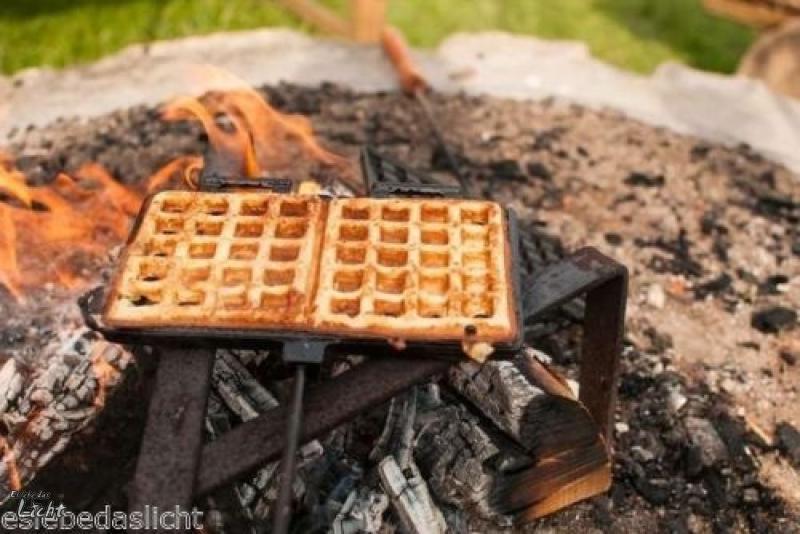 Outdoor Küche Holzkohle : Led lampen für outdoor tauchen jagd sport napoleon gas und
