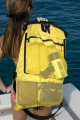 UK Underwater Kinetics Game Bag