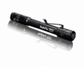 Led Lenser Eagletac Tactical PN20a2 Pointer